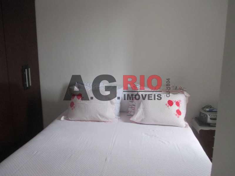 IMG_3976 - Apartamento 2 quartos à venda Rio de Janeiro,RJ - R$ 180.000 - AGT23579 - 8