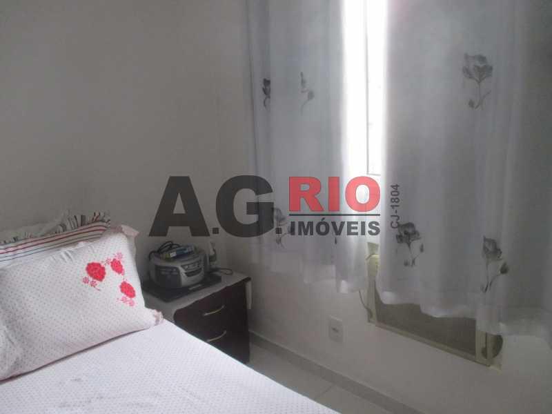 IMG_3978 - Apartamento 2 quartos à venda Rio de Janeiro,RJ - R$ 180.000 - AGT23579 - 9