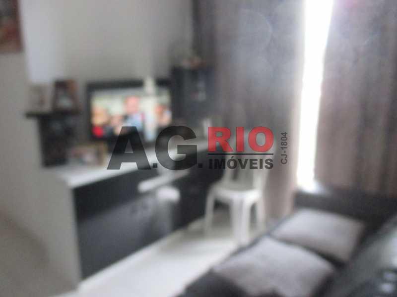 IMG_3981 - Apartamento 2 quartos à venda Rio de Janeiro,RJ - R$ 180.000 - AGT23579 - 14