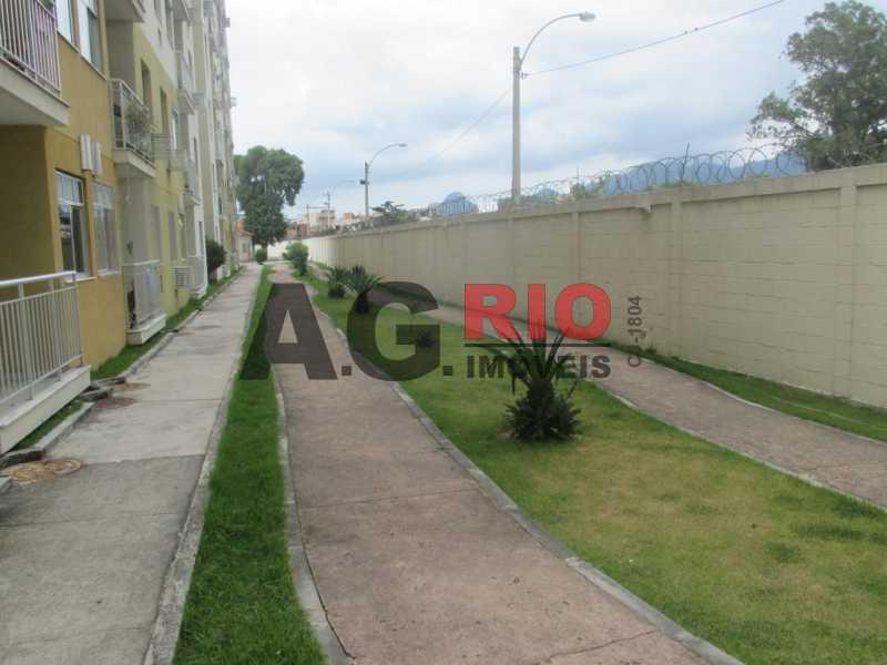 IMG_3992 - Apartamento 2 quartos à venda Rio de Janeiro,RJ - R$ 180.000 - AGT23579 - 18