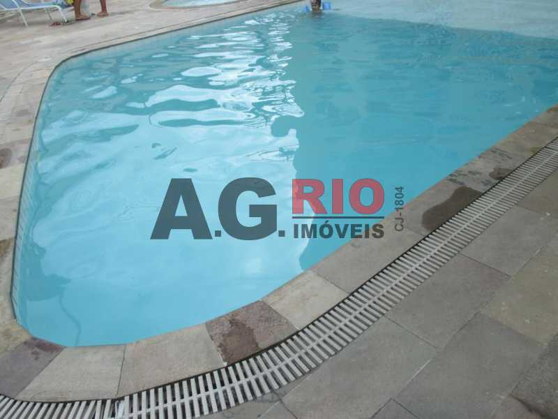 IMG_3997 - Apartamento 2 quartos à venda Rio de Janeiro,RJ - R$ 180.000 - AGT23579 - 19