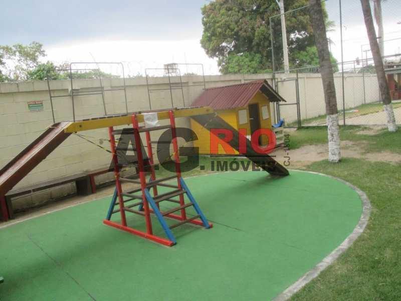 IMG_3993 - Apartamento 2 quartos à venda Rio de Janeiro,RJ - R$ 180.000 - AGT23579 - 20