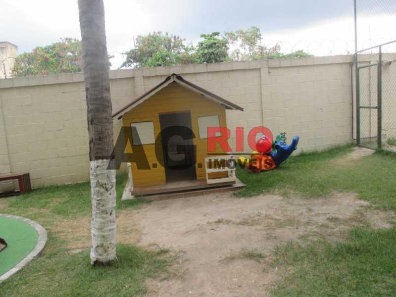IMG_3994 - Apartamento 2 quartos à venda Rio de Janeiro,RJ - R$ 180.000 - AGT23579 - 21