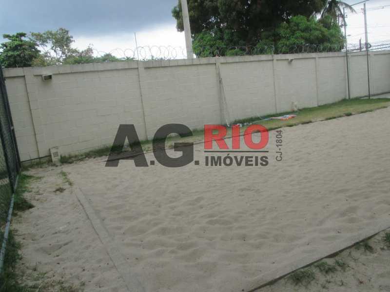 IMG_3995 - Apartamento 2 quartos à venda Rio de Janeiro,RJ - R$ 180.000 - AGT23579 - 22