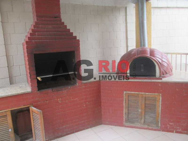 IMG_3996 - Apartamento 2 quartos à venda Rio de Janeiro,RJ - R$ 180.000 - AGT23579 - 23