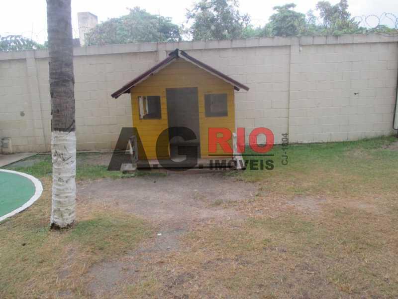 IMG_5752 - Apartamento 2 quartos à venda Rio de Janeiro,RJ - R$ 180.000 - AGT23579 - 24