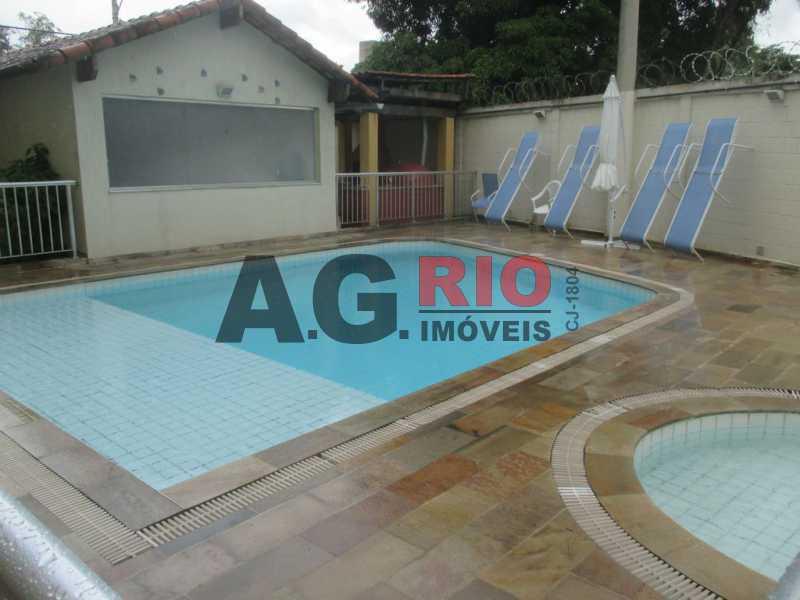 IMG_5748 - Apartamento 2 quartos à venda Rio de Janeiro,RJ - R$ 180.000 - AGT23579 - 25