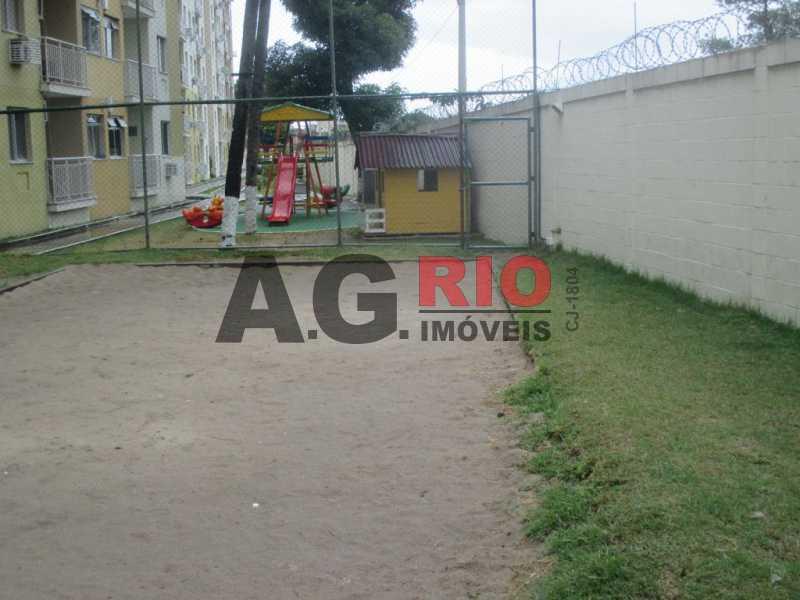 IMG_5750 - Apartamento 2 quartos à venda Rio de Janeiro,RJ - R$ 180.000 - AGT23579 - 27