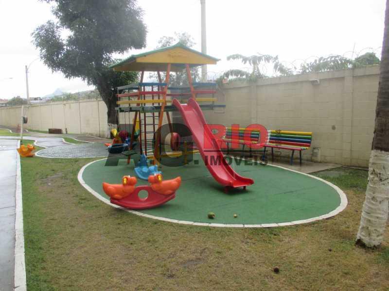 IMG_5751 - Apartamento 2 quartos à venda Rio de Janeiro,RJ - R$ 180.000 - AGT23579 - 28