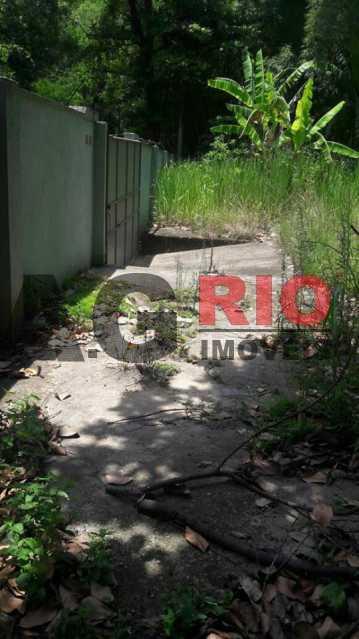 15895073_1841209946153913_7928 - Terreno À Venda - Rio de Janeiro - RJ - Jardim Sulacap - AGT80691 - 1