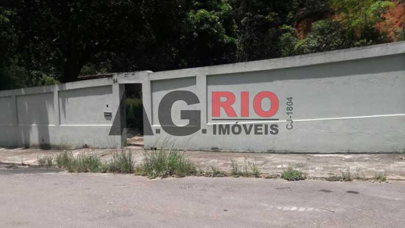 15965763_1841209036154004_2710 - Terreno À Venda - Rio de Janeiro - RJ - Jardim Sulacap - AGT80691 - 10