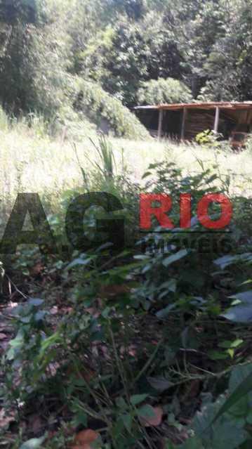 15977175_1841210696153838_6174 - Terreno À Venda - Rio de Janeiro - RJ - Jardim Sulacap - AGT80691 - 8