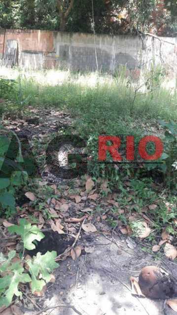 15977366_1841209986153909_5609 - Terreno À Venda - Rio de Janeiro - RJ - Jardim Sulacap - AGT80691 - 9