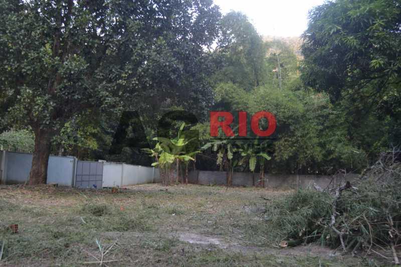 IMG-20180528-WA0142 - Terreno À Venda - Rio de Janeiro - RJ - Jardim Sulacap - AGT80691 - 3