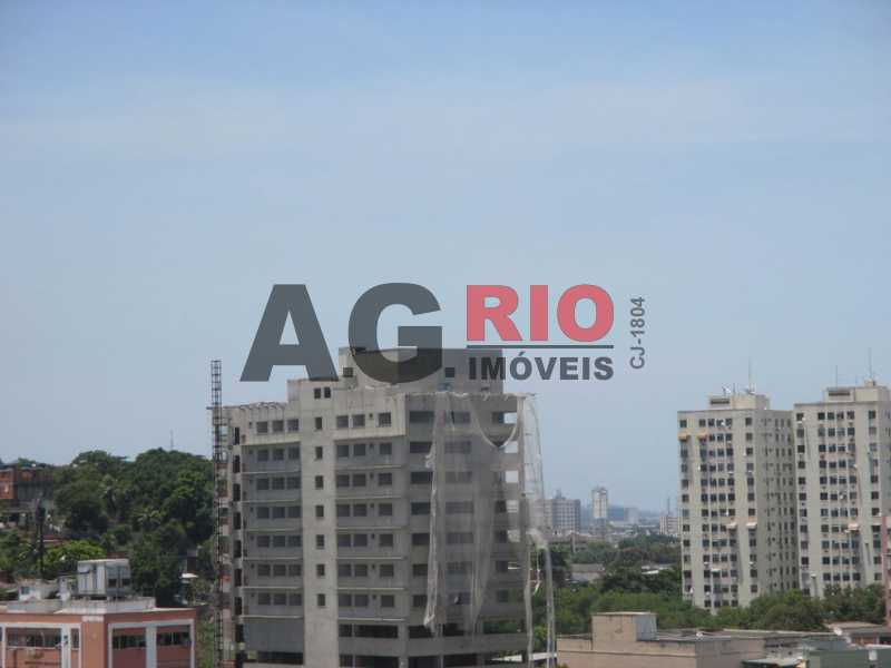 IMG_3969 - Apartamento 2 quartos à venda Rio de Janeiro,RJ - R$ 433.200 - AGT23582 - 4