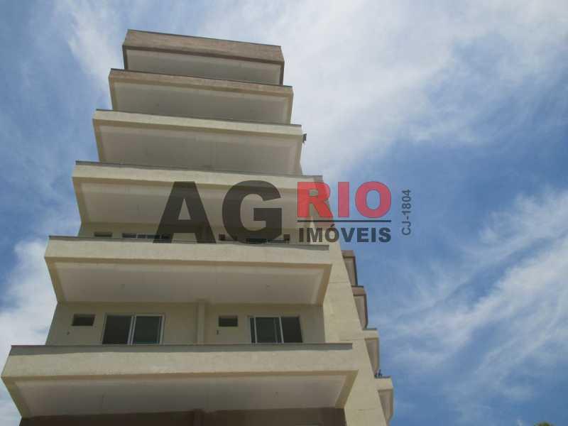 IMG_3944 - Apartamento 2 quartos à venda Rio de Janeiro,RJ - R$ 351.063 - AGT23583 - 3
