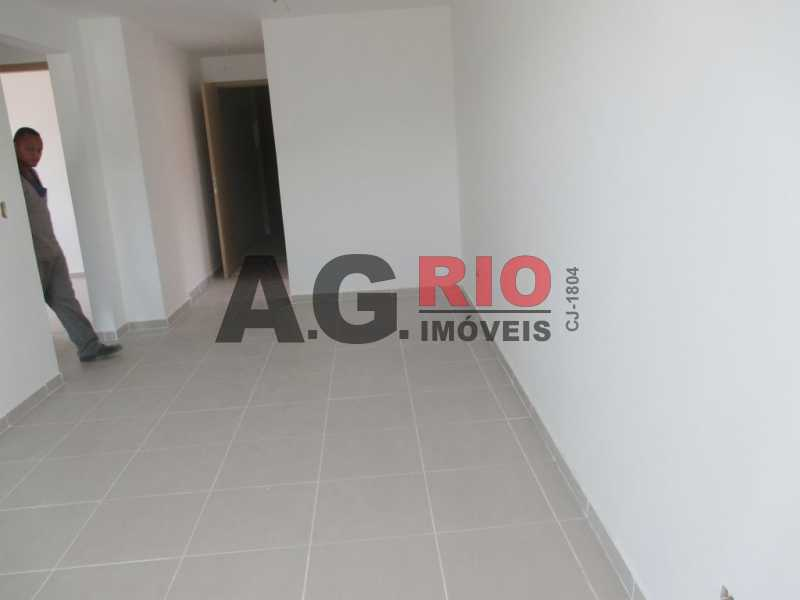 IMG_3950 - Apartamento 2 quartos à venda Rio de Janeiro,RJ - R$ 351.063 - AGT23583 - 12