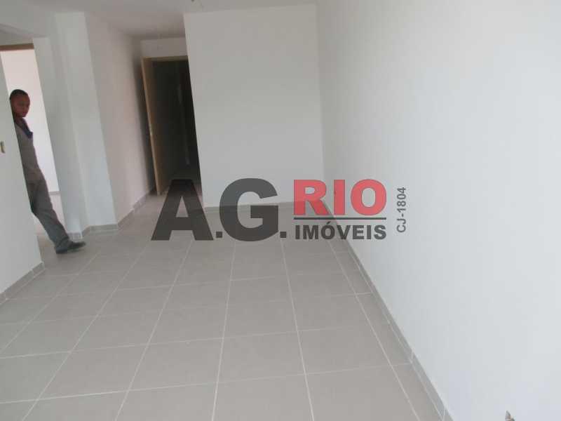 IMG_3950 - Apartamento 2 quartos à venda Rio de Janeiro,RJ - R$ 250.000 - AGT23585 - 12