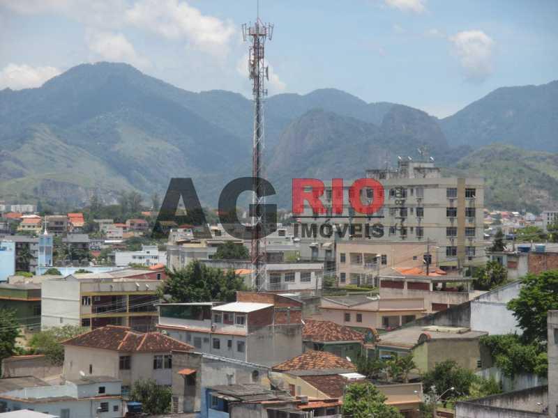 IMG_3964 - Apartamento 2 quartos à venda Rio de Janeiro,RJ - R$ 250.000 - AGT23585 - 26