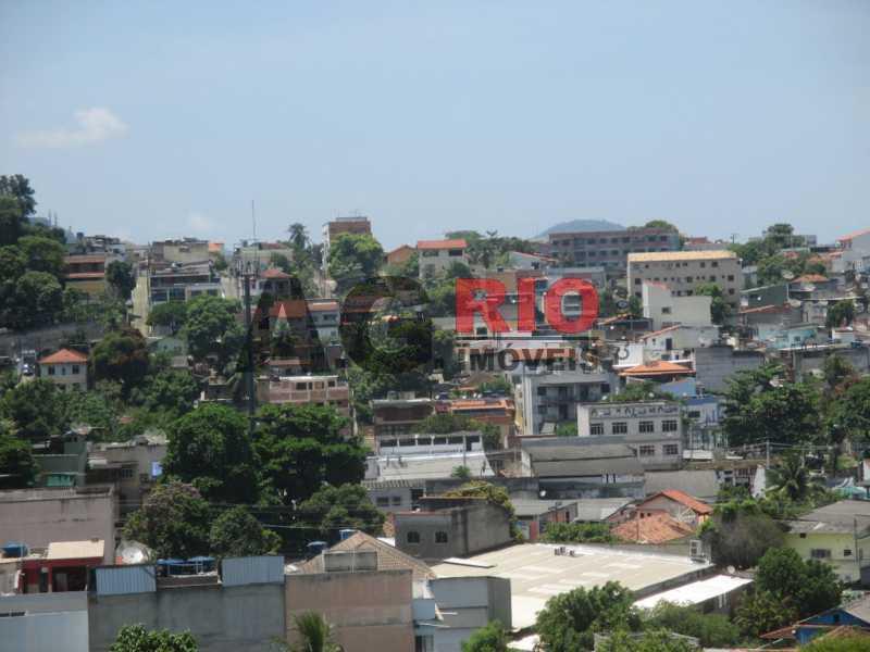 IMG_3965 - Apartamento 2 quartos à venda Rio de Janeiro,RJ - R$ 250.000 - AGT23585 - 27