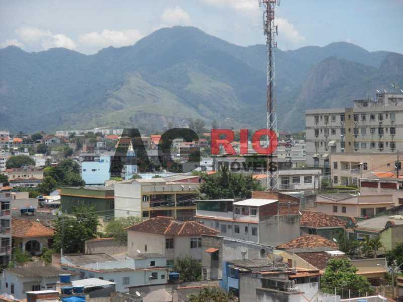 IMG_3966 - Apartamento 2 quartos à venda Rio de Janeiro,RJ - R$ 250.000 - AGT23585 - 28