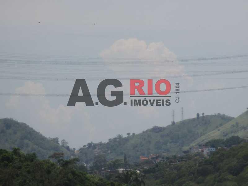 IMG_3967 - Apartamento 2 quartos à venda Rio de Janeiro,RJ - R$ 250.000 - AGT23585 - 29