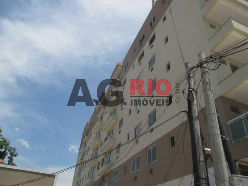 IMG_3942 - Apartamento 2 quartos à venda Rio de Janeiro,RJ - R$ 424.023 - AGT23586 - 1