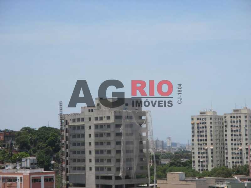 IMG_3969 - Apartamento 2 quartos à venda Rio de Janeiro,RJ - R$ 444.828 - AGT23587 - 4