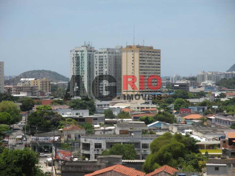 IMG_3963 - Apartamento 2 quartos à venda Rio de Janeiro,RJ - R$ 444.828 - AGT23587 - 25