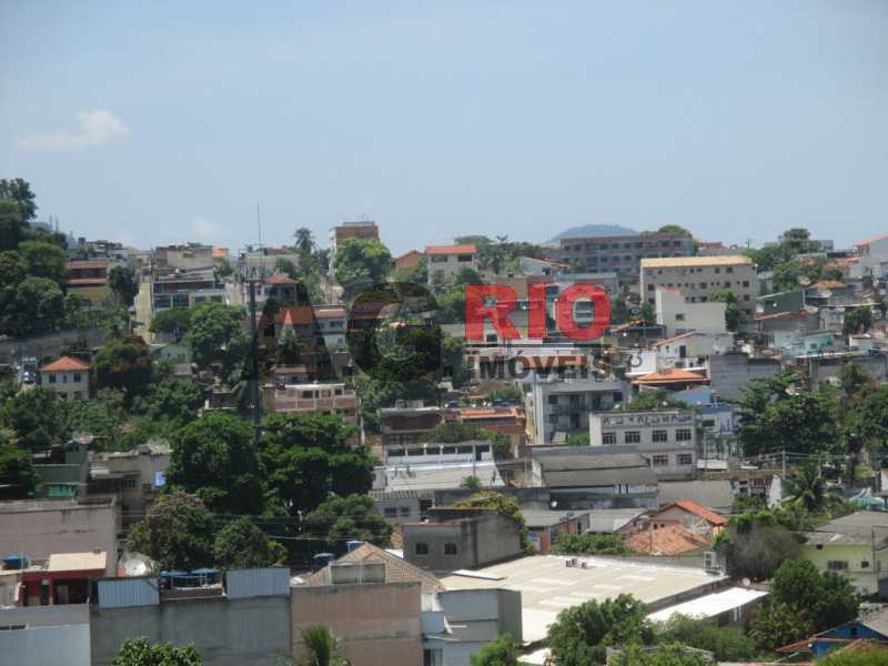 IMG_3965 - Apartamento 2 quartos à venda Rio de Janeiro,RJ - R$ 351.063 - AGT23589 - 27