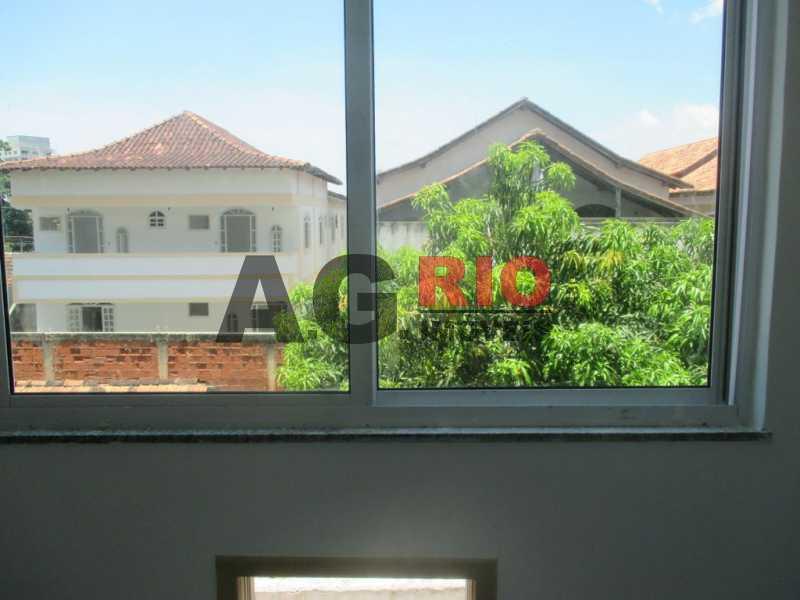IMG_3961 - Apartamento 2 quartos à venda Rio de Janeiro,RJ - R$ 433.200 - AGT23590 - 23
