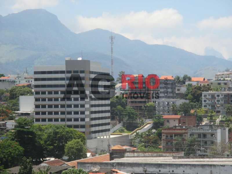 IMG_3968 - Apartamento 2 quartos à venda Rio de Janeiro,RJ - R$ 433.200 - AGT23590 - 30
