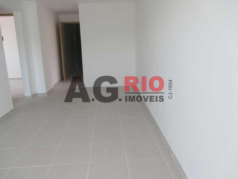 IMG_3951 - Apartamento 2 quartos à venda Rio de Janeiro,RJ - R$ 351.063 - AGT23591 - 4