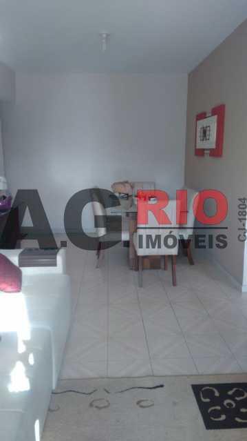 2017-01-17-PHOTO-00001892 - Apartamento 2 quartos à venda Rio de Janeiro,RJ - R$ 300.000 - AGV22763 - 1