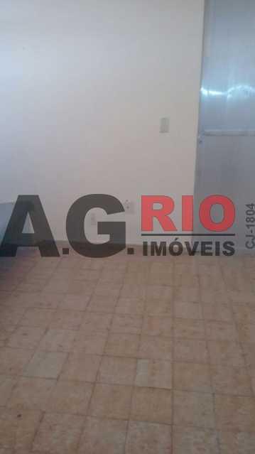 2017-01-17-PHOTO-00001858 - Apartamento 2 quartos à venda Rio de Janeiro,RJ - R$ 300.000 - AGV22763 - 8