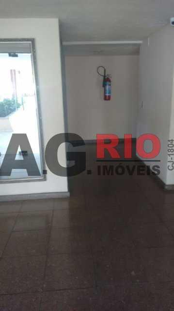 2017-01-17-PHOTO-00001861 - Apartamento 2 quartos à venda Rio de Janeiro,RJ - R$ 300.000 - AGV22763 - 11