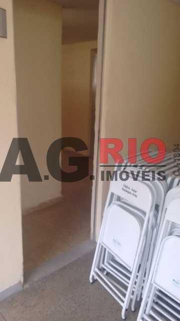 2017-01-17-PHOTO-00001866 - Apartamento 2 quartos à venda Rio de Janeiro,RJ - R$ 300.000 - AGV22763 - 15