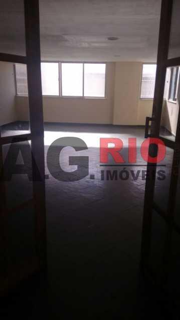 2017-01-17-PHOTO-00001868 - Apartamento 2 quartos à venda Rio de Janeiro,RJ - R$ 300.000 - AGV22763 - 17