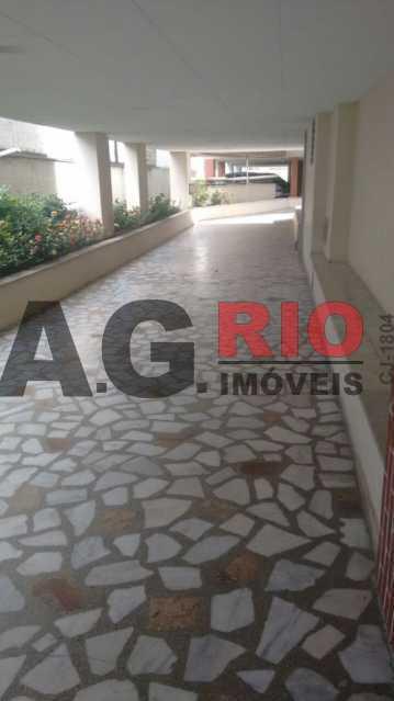2017-01-17-PHOTO-00001872 - Apartamento 2 quartos à venda Rio de Janeiro,RJ - R$ 300.000 - AGV22763 - 19