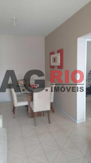 2017-01-17-PHOTO-00001877 - Apartamento 2 quartos à venda Rio de Janeiro,RJ - R$ 300.000 - AGV22763 - 21