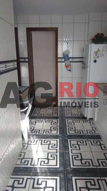 2017-01-17-PHOTO-00001881 - Apartamento 2 quartos à venda Rio de Janeiro,RJ - R$ 300.000 - AGV22763 - 23