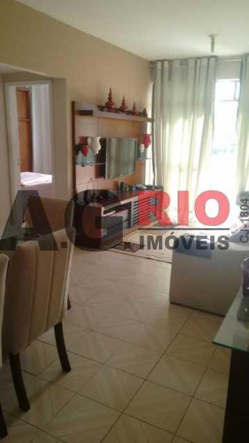2017-01-17-PHOTO-00001882 - Apartamento 2 quartos à venda Rio de Janeiro,RJ - R$ 300.000 - AGV22763 - 24