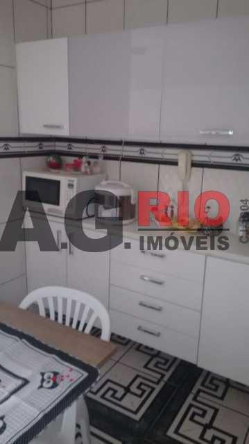 2017-01-17-PHOTO-00001884 - Apartamento 2 quartos à venda Rio de Janeiro,RJ - R$ 300.000 - AGV22763 - 26