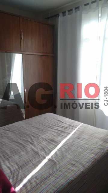2017-01-17-PHOTO-00001887 - Apartamento 2 quartos à venda Rio de Janeiro,RJ - R$ 300.000 - AGV22763 - 29
