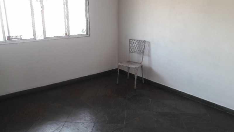 20161223_112852 - Casa 4 quartos à venda Rio de Janeiro,RJ - R$ 350.000 - AGV73422 - 13