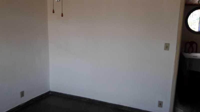20161223_112911 - Casa 4 quartos à venda Rio de Janeiro,RJ - R$ 350.000 - AGV73422 - 15