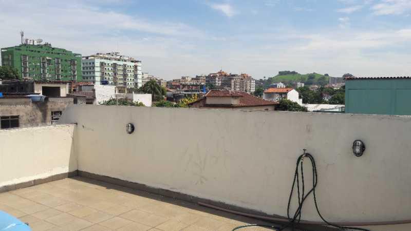 20161223_113238 - Casa 4 quartos à venda Rio de Janeiro,RJ - R$ 350.000 - AGV73422 - 21