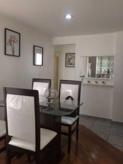 IMG-20170118-WA0038 - Apartamento 2 quartos à venda Rio de Janeiro,RJ - R$ 490.000 - AGV22765 - 8