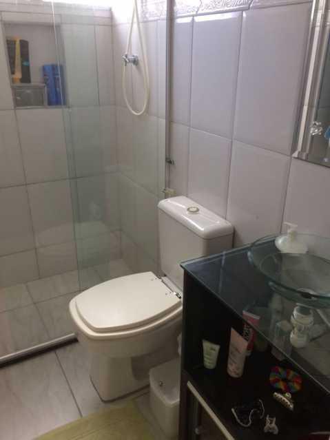 IMG-20170118-WA0014 - Apartamento 2 quartos à venda Rio de Janeiro,RJ - R$ 490.000 - AGV22765 - 16