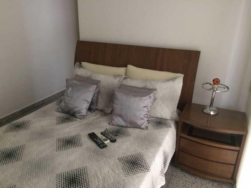 IMG-20170118-WA0017 - Apartamento 2 quartos à venda Rio de Janeiro,RJ - R$ 490.000 - AGV22765 - 12
